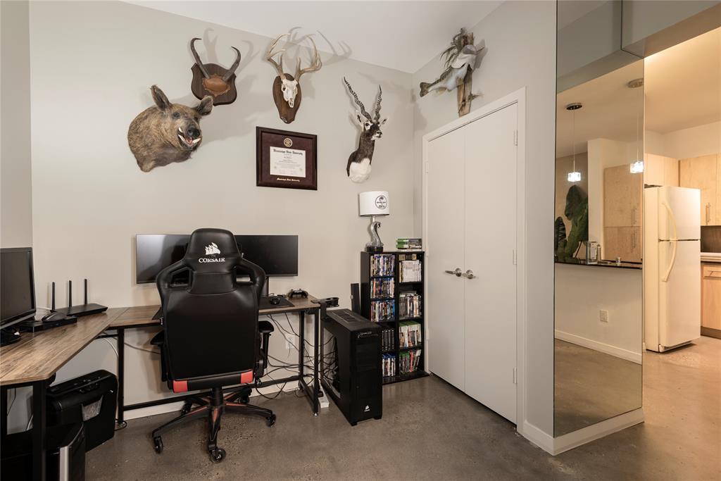 4111 Gilbert Avenue, Dallas, Texas 75219 - acquisto real estate best listing listing agent in texas shana acquisto rich person realtor