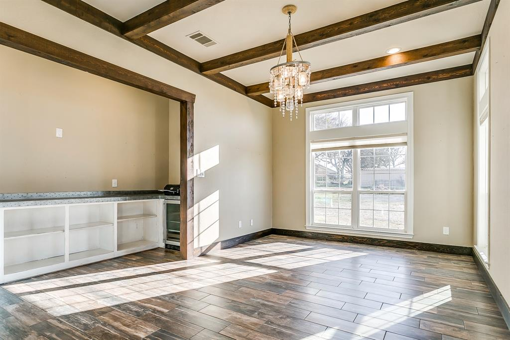 349 Young Bend Road, Brock, Texas 76087 - acquisto real estate best real estate company in frisco texas real estate showings