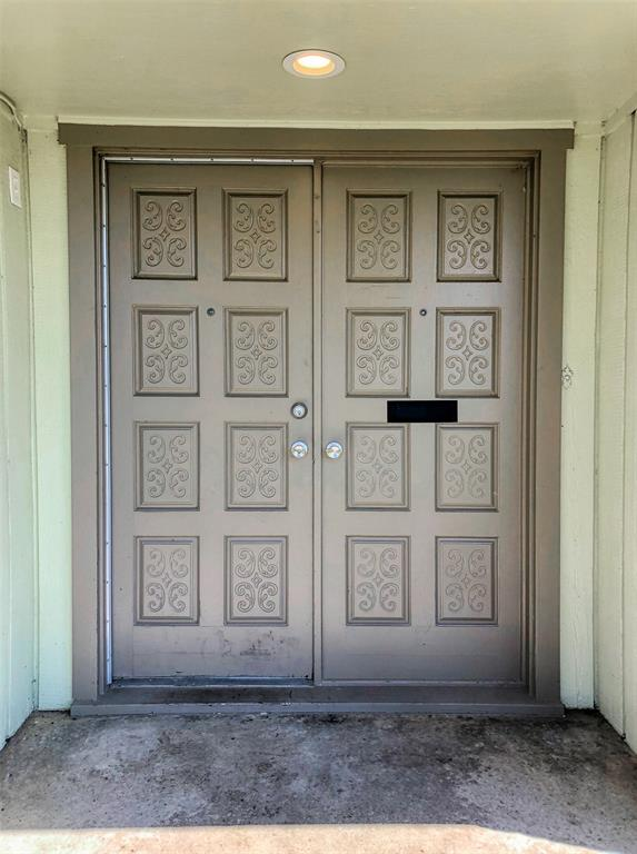 3924 Oak Arbor Drive, Dallas, Texas 75233 - acquisto real estate best designer and realtor hannah ewing kind realtor