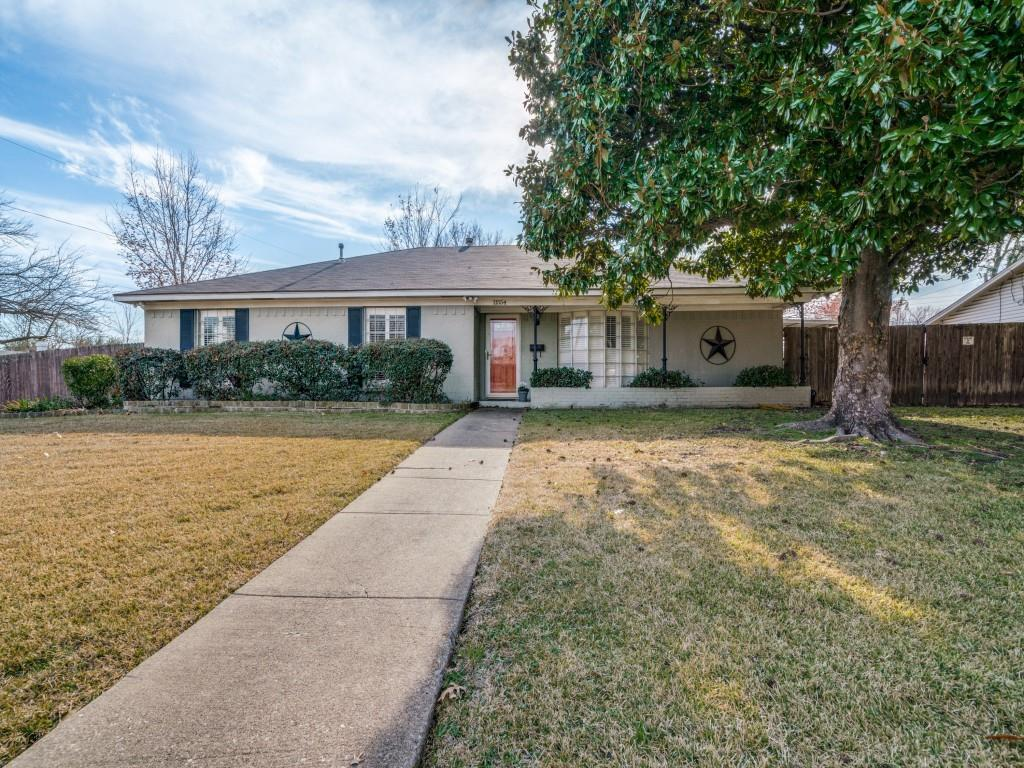 11554 Dumbarton  Drive, Dallas, Texas 75228 - Acquisto Real Estate best plano realtor mike Shepherd home owners association expert
