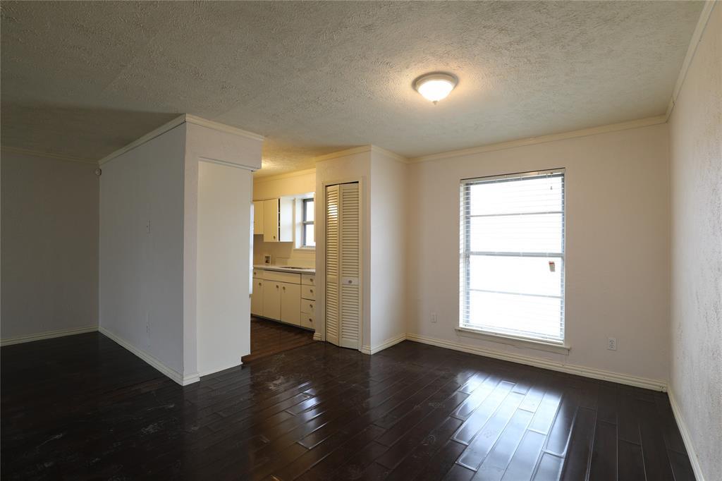 2316 Avis  Street, Mesquite, Texas 75149 - acquisto real estate best highland park realtor amy gasperini fast real estate service