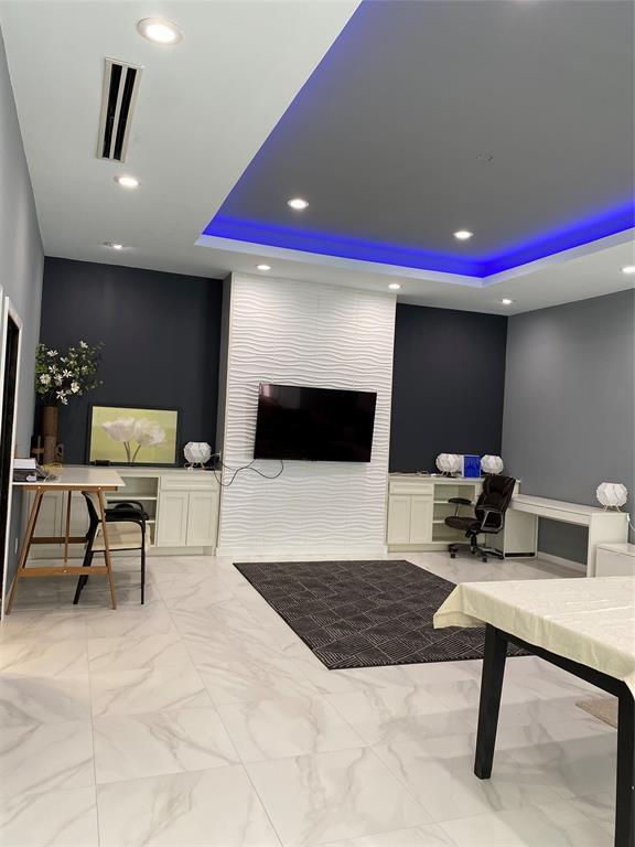 321 Mockingbird Lane, Dallas, Texas 75247 - acquisto real estate best real estate company to work for