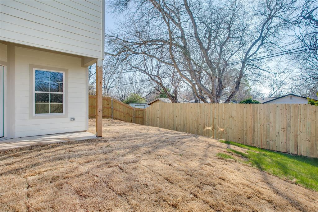 636 River Garden Drive, Fort Worth, Texas 76114 - acquisto real estate best realtor foreclosure real estate mike shepeherd walnut grove realtor