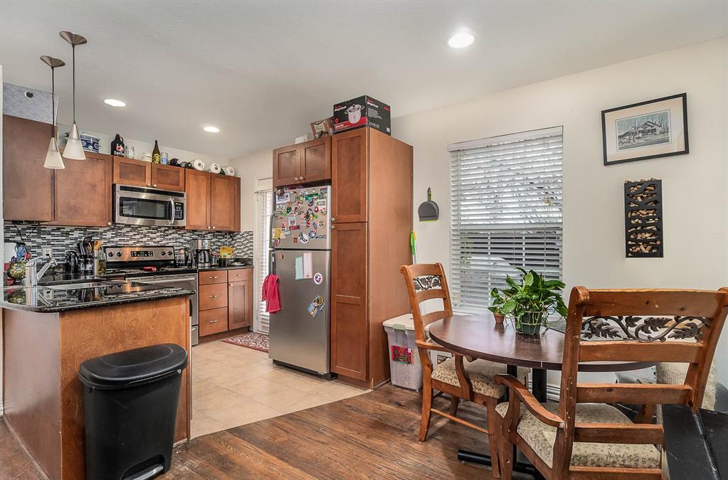 4702 Bradford Drive, Dallas, Texas 75219 - acquisto real estate best celina realtor logan lawrence best dressed realtor