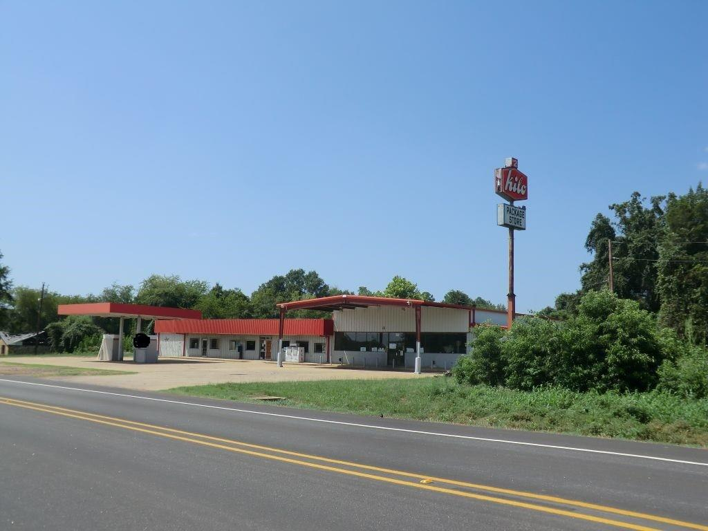 9828 US Hwy 175  Cuney, Texas 75759 - acquisto real estate best real estate company to work for