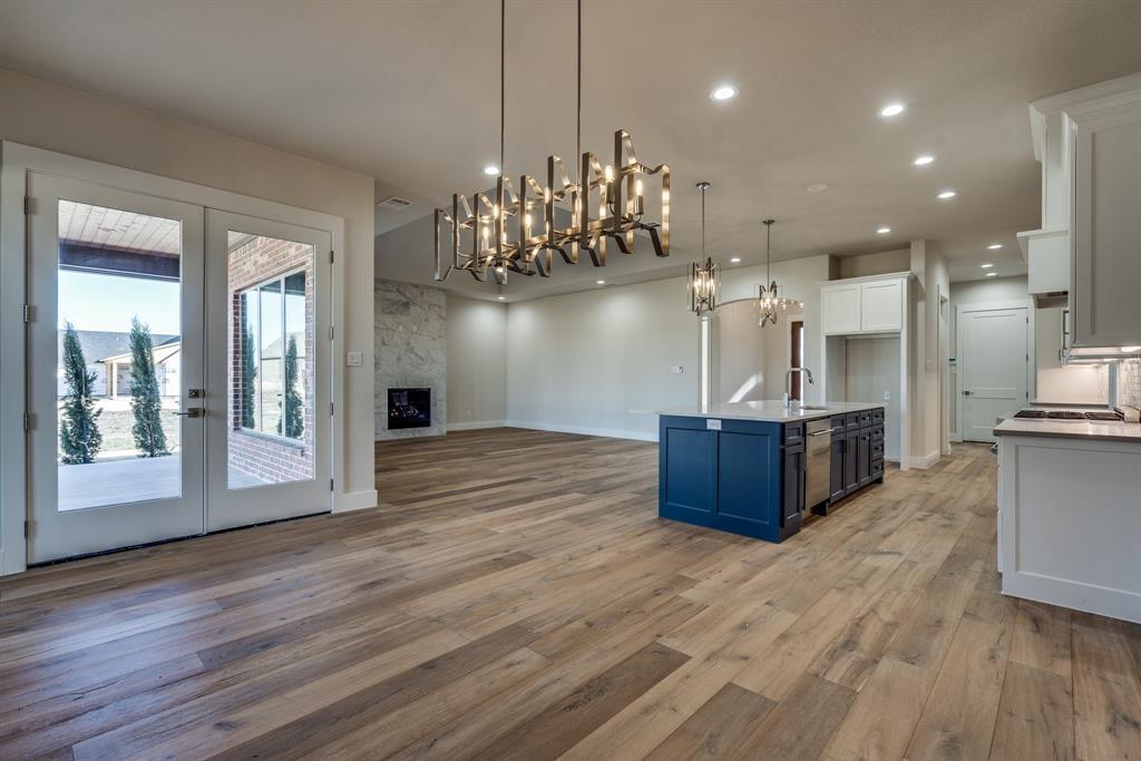 2413 Colonial Lane, Midlothian, Texas 76065 - acquisto real estate best highland park realtor amy gasperini fast real estate service