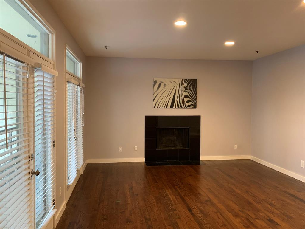 3906 Buena Vista Street, Dallas, Texas 75204 - acquisto real estate best allen realtor kim miller hunters creek expert