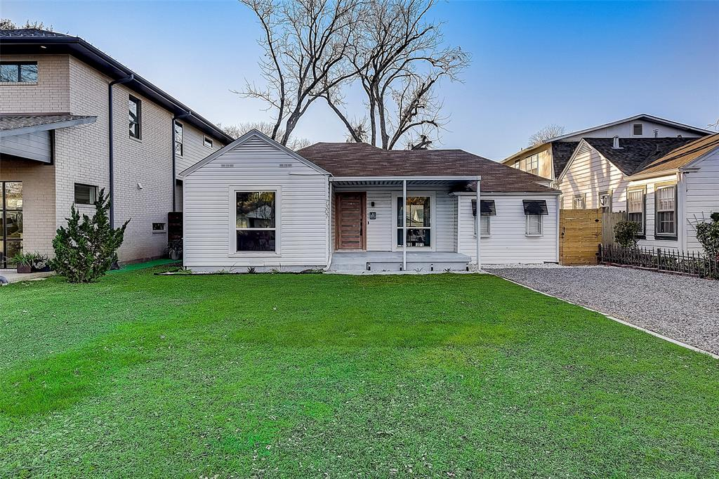 7307 Kaywood Drive, Dallas, Texas 75209 - acquisto real estate best real estate company in frisco texas real estate showings