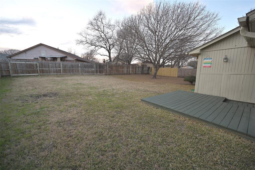 108 Flaxseed Lane, Fort Worth, Texas 76108 - acquisto real estate smartest realtor in america shana acquisto