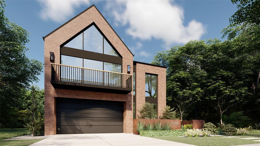 7526 Kaywood Drive, Dallas, Texas 75209 - acquisto real estate best allen realtor kim miller hunters creek expert