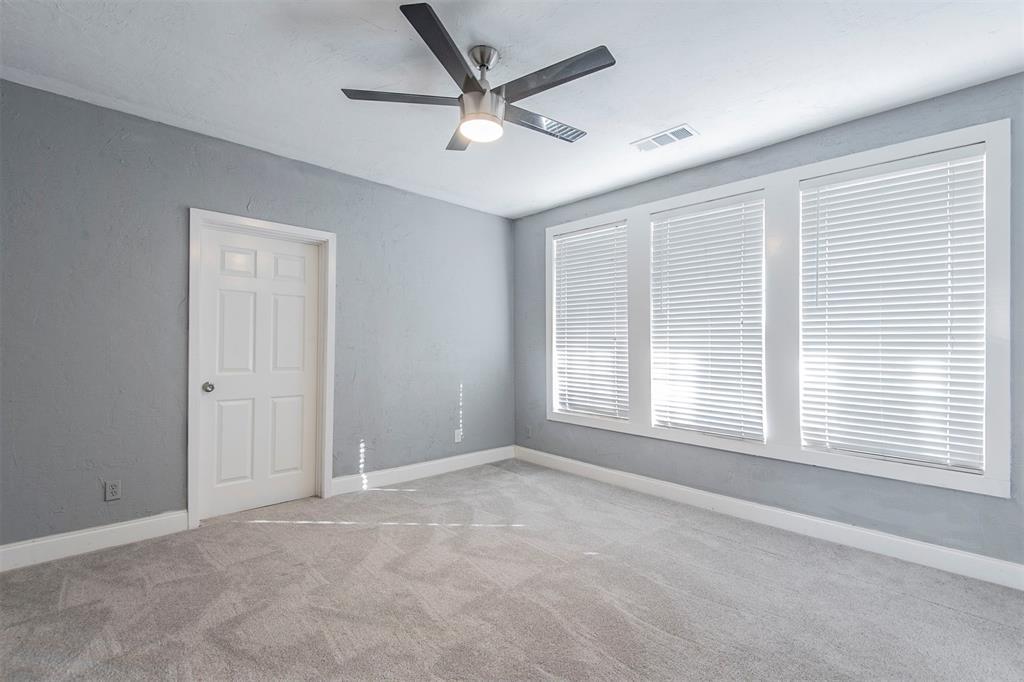 101 20th Street, Joshua, Texas 76058 - acquisto real estate best allen realtor kim miller hunters creek expert