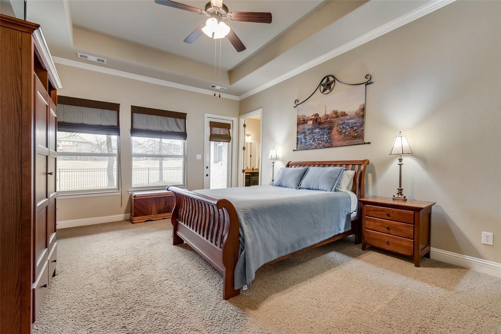 9451 Blanco Drive, Lantana, Texas 76226 - acquisto real estate best photos for luxury listings amy gasperini quick sale real estate