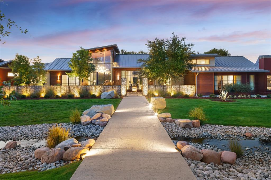 1355 Wendy  Lane, Lucas, Texas 75002 - Acquisto Real Estate best mckinney realtor hannah ewing stonebridge ranch expert