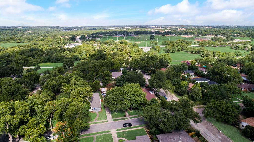 3415 Monte Carlo Street, Dallas, Texas 75224 - acquisto real estate best highland park realtor amy gasperini fast real estate service