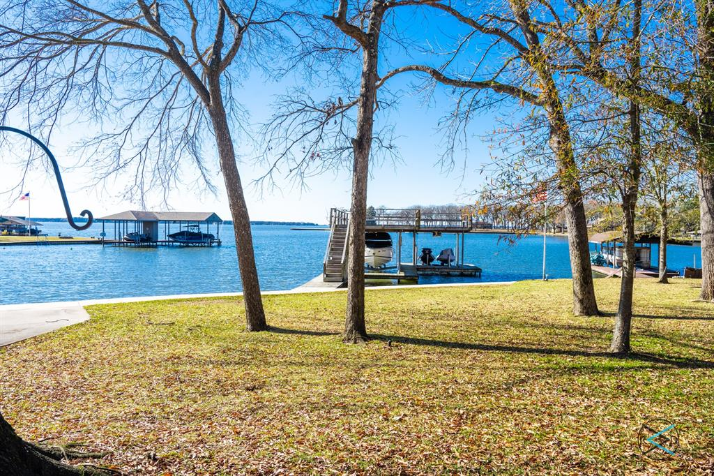 120 Deer Island Road, Mabank, Texas 75156 - acquisto real estate best frisco real estate broker in texas for high net worth buyers