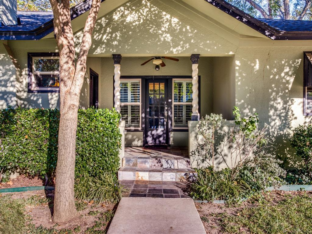 5337 Collinwood Avenue, Fort Worth, Texas 76107 - acquisto real estate best frisco real estate agent amy gasperini panther creek realtor