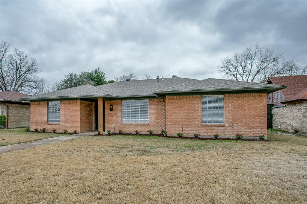 1412 Linden Drive, Plano, Texas 75075 - Acquisto Real Estate best plano realtor mike Shepherd home owners association expert