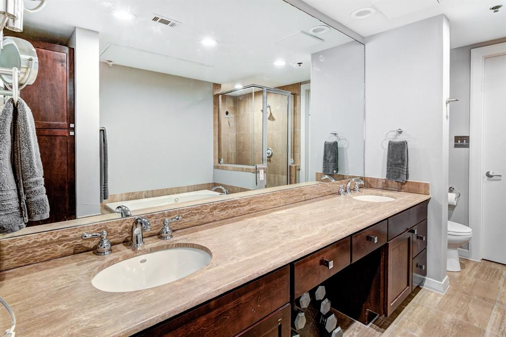 4122 Avondale  Avenue, Dallas, Texas 75219 - acquisto real estate best realtor westlake susan cancemi kind realtor of the year