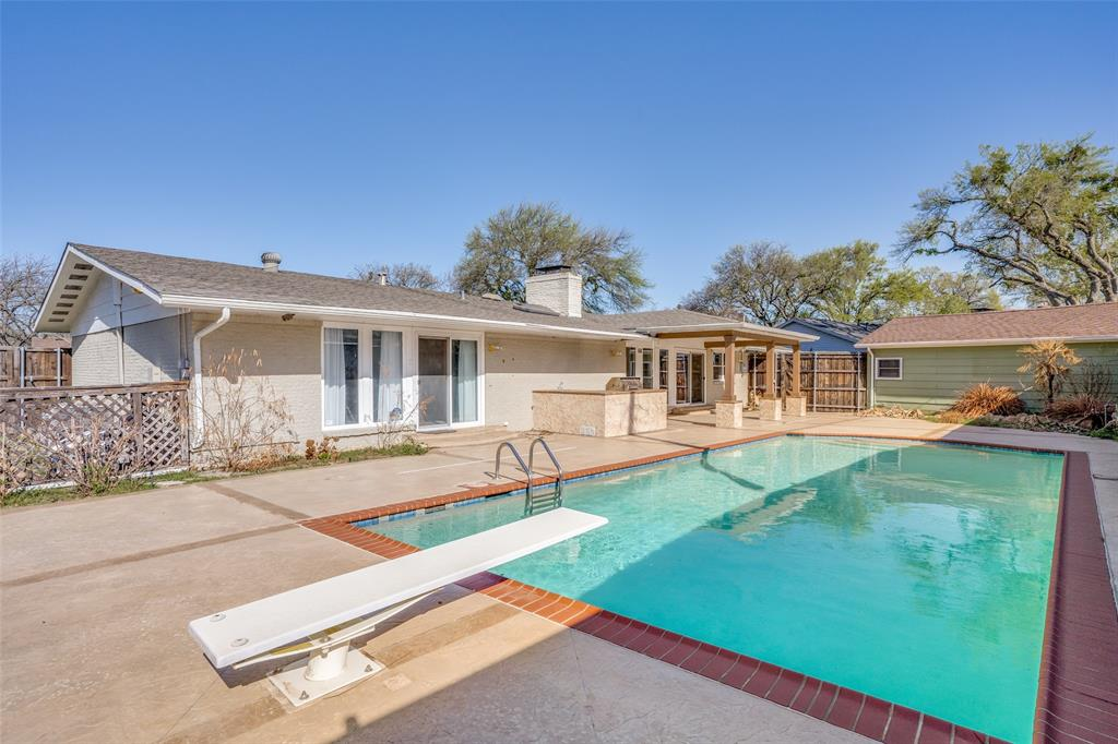 11608 Sonnet  Drive, Dallas, Texas 75229 - acquisto real estate best realtor westlake susan cancemi kind realtor of the year