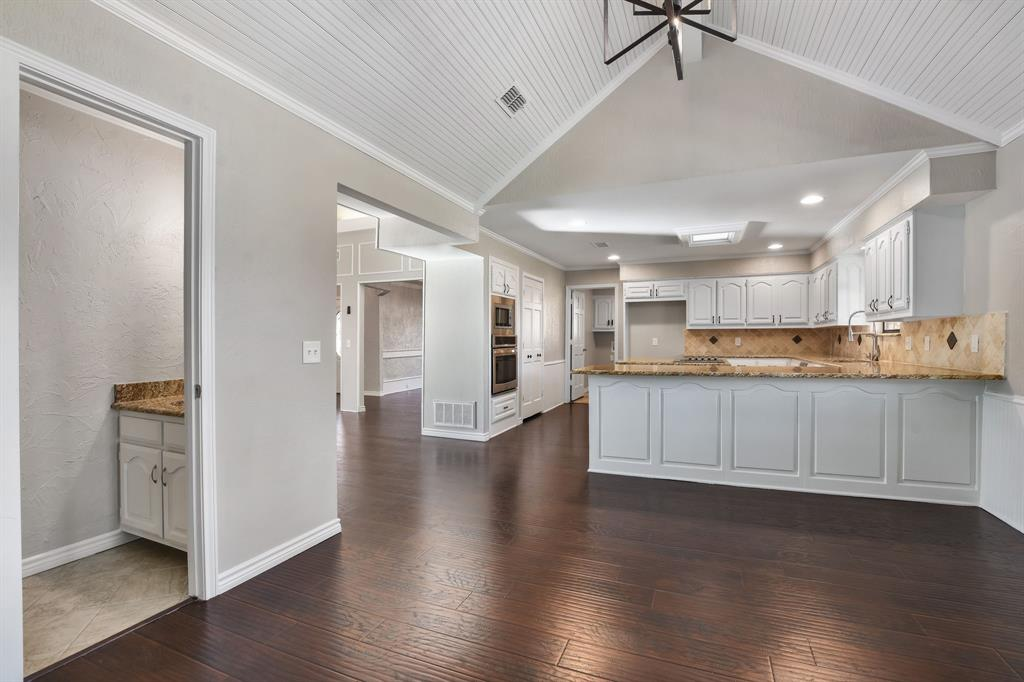 29 Santa Monica Circle, Wylie, Texas 75098 - acquisto real estate best listing agent in the nation shana acquisto estate realtor