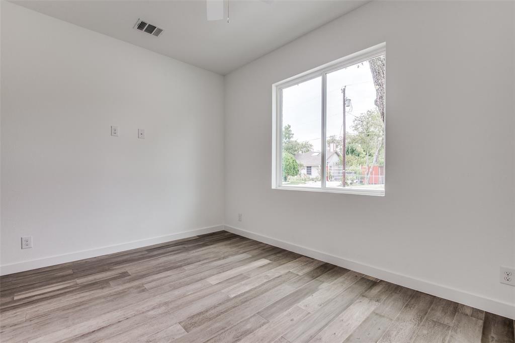518 English Street, Irving, Texas 75061 - acquisto real estate best prosper realtor susan cancemi windfarms realtor