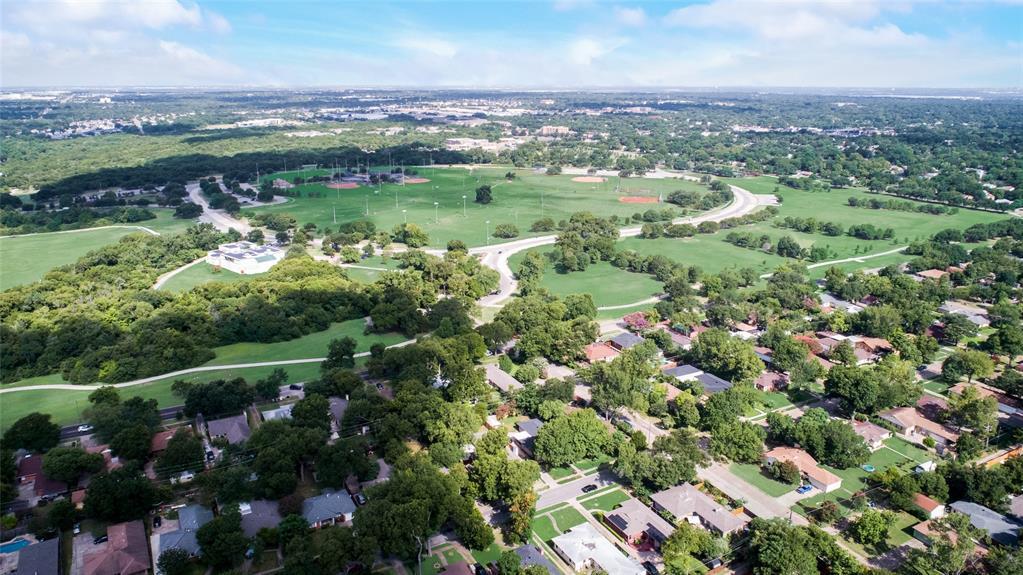 3415 Monte Carlo Street, Dallas, Texas 75224 - acquisto real estate best real estate company in frisco texas real estate showings