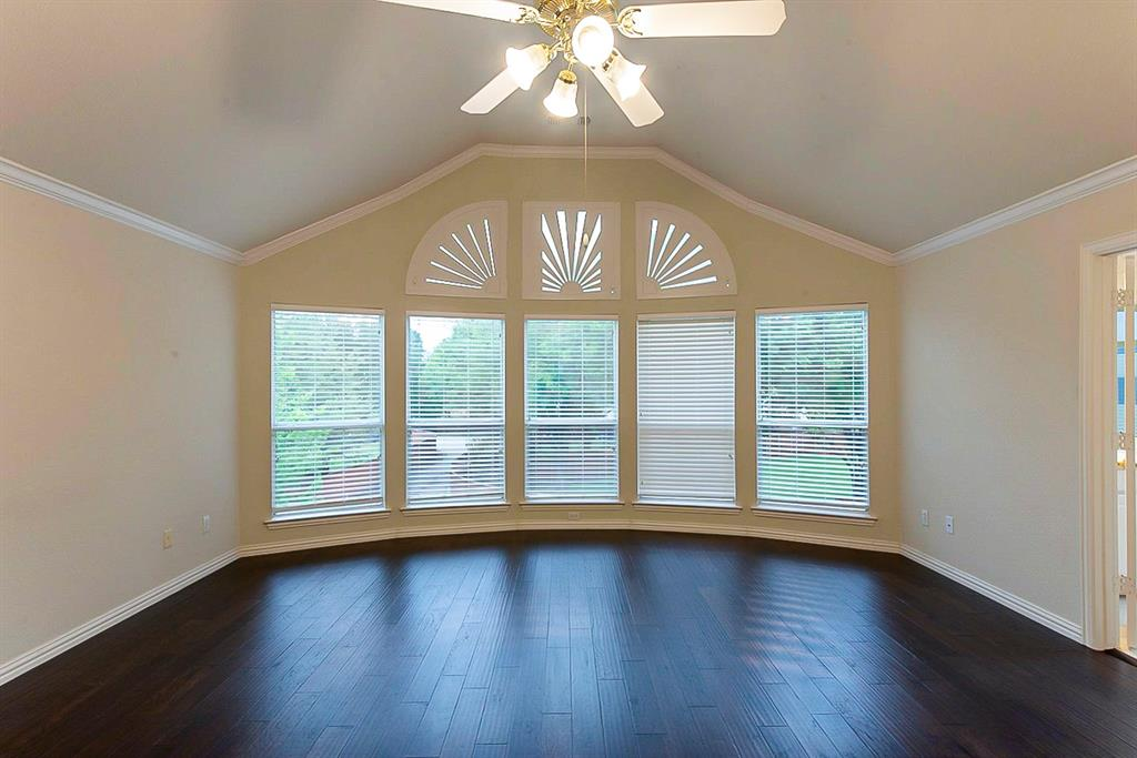 311 Misty Meadow  Drive, Allen, Texas 75013 - acquisto real estate best realtor dallas texas linda miller agent for cultural buyers