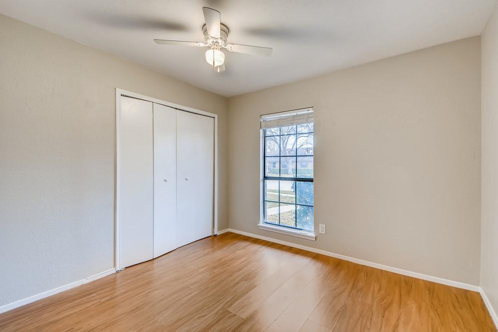 121 Kingsbridge Drive, Garland, Texas 75040 - acquisto real estate best realtor westlake susan cancemi kind realtor of the year