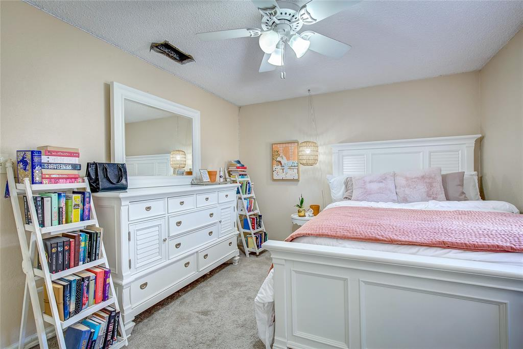 191 Klutts Drive, McLendon Chisholm, Texas 75032 - acquisto real estate best realtor dfw jody daley liberty high school realtor