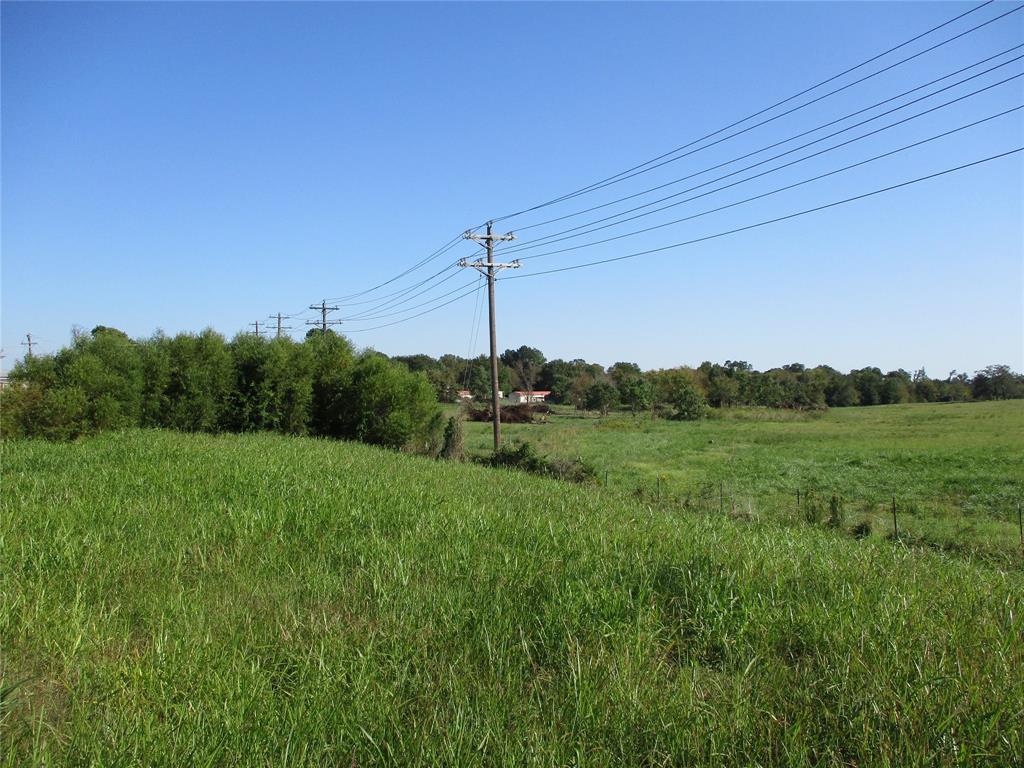 TBD FM 2796 & FM 515 Emory, Texas 75440 - acquisto real estate best prosper realtor susan cancemi windfarms realtor