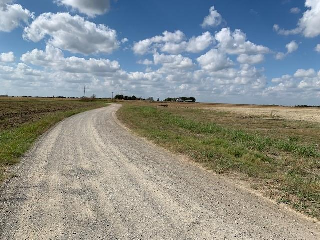 TBD US Hwy 82 Windom, Texas 75492 - acquisto real estate best listing agent in the nation shana acquisto estate realtor