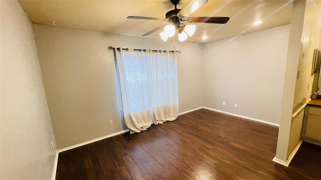 13943 Brookgreen Drive, Dallas, Texas 75240 - acquisto real estate best realtor foreclosure real estate mike shepeherd walnut grove realtor