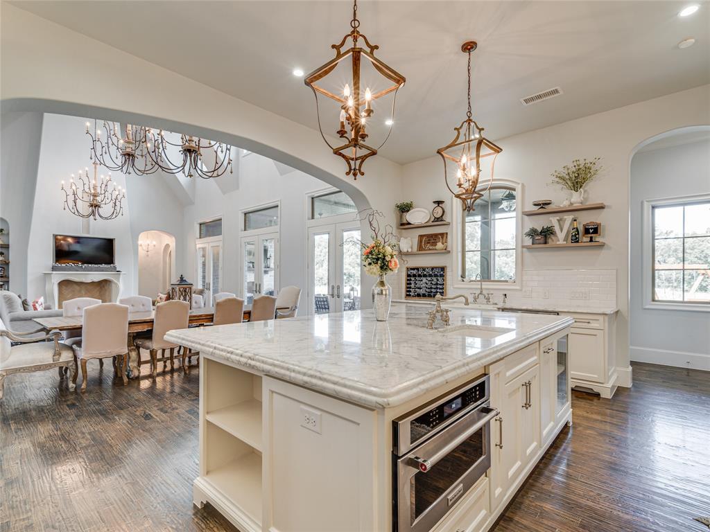 230 Oak Tree Drive, Waxahachie, Texas 75165 - acquisto real estate best celina realtor logan lawrence best dressed realtor