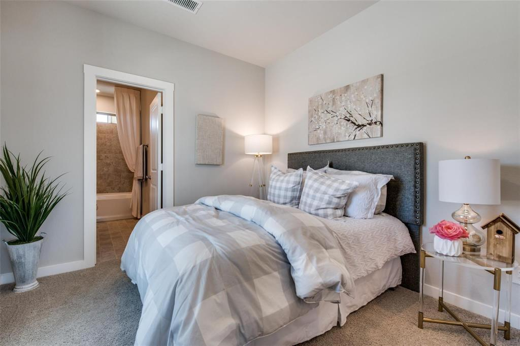 2757 Starburst Little Elm, Texas 75068 - acquisto real estate best investor home specialist mike shepherd relocation expert