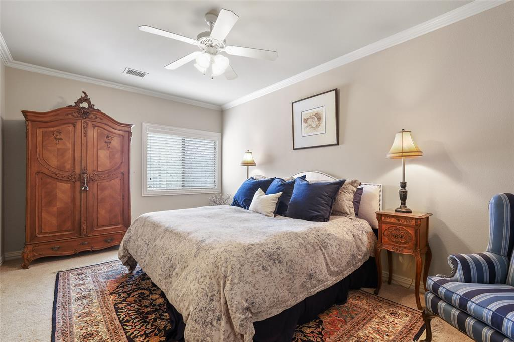 6140 Goliad Avenue, Dallas, Texas 75214 - acquisto real estate best park cities realtor kim miller best staging agent