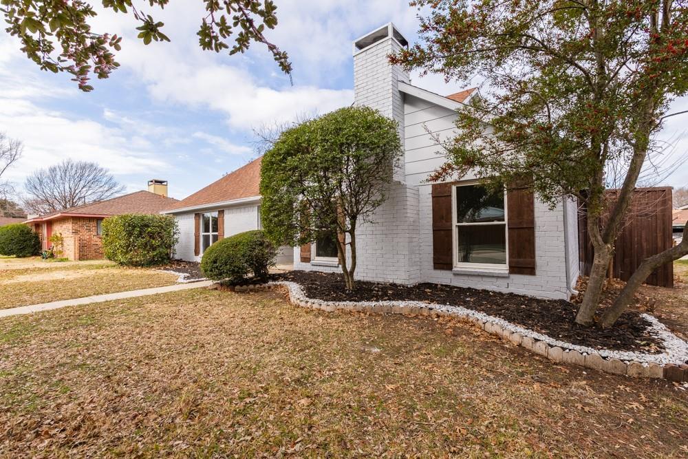 1881 Tucson Drive, Lewisville, Texas 75077 - Acquisto Real Estate best mckinney realtor hannah ewing stonebridge ranch expert