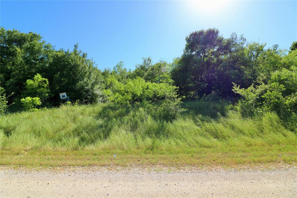 0000 County Rd 3270 Frost, Texas 76641 - Acquisto Real Estate best frisco realtor Amy Gasperini 1031 exchange expert