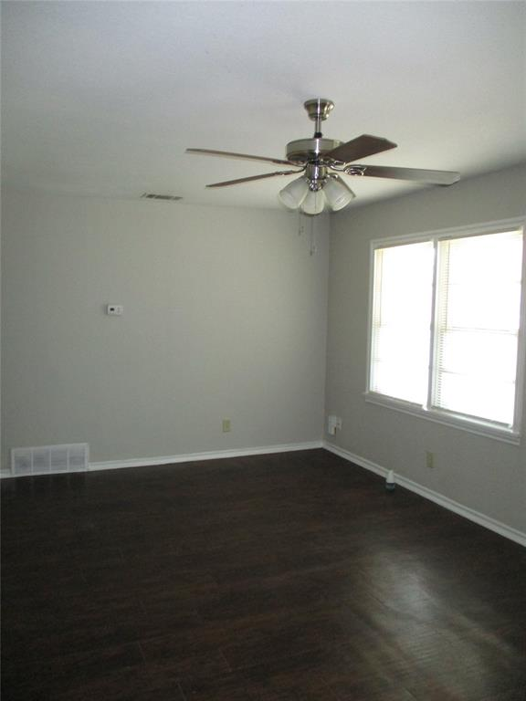 3834 Fortune Lane, Dallas, Texas 75216 - acquisto real estate best allen realtor kim miller hunters creek expert