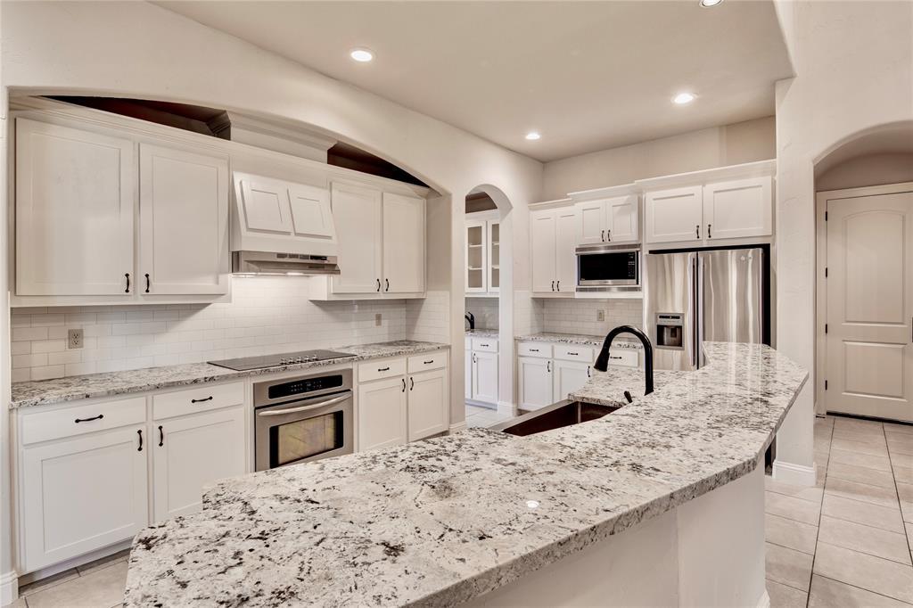 159 Boyce Lane, Fort Worth, Texas 76108 - acquisto real estate best highland park realtor amy gasperini fast real estate service
