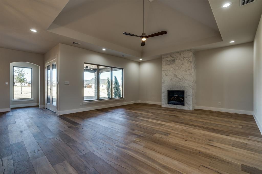 2413 Colonial Lane, Midlothian, Texas 76065 - acquisto real estate best prosper realtor susan cancemi windfarms realtor