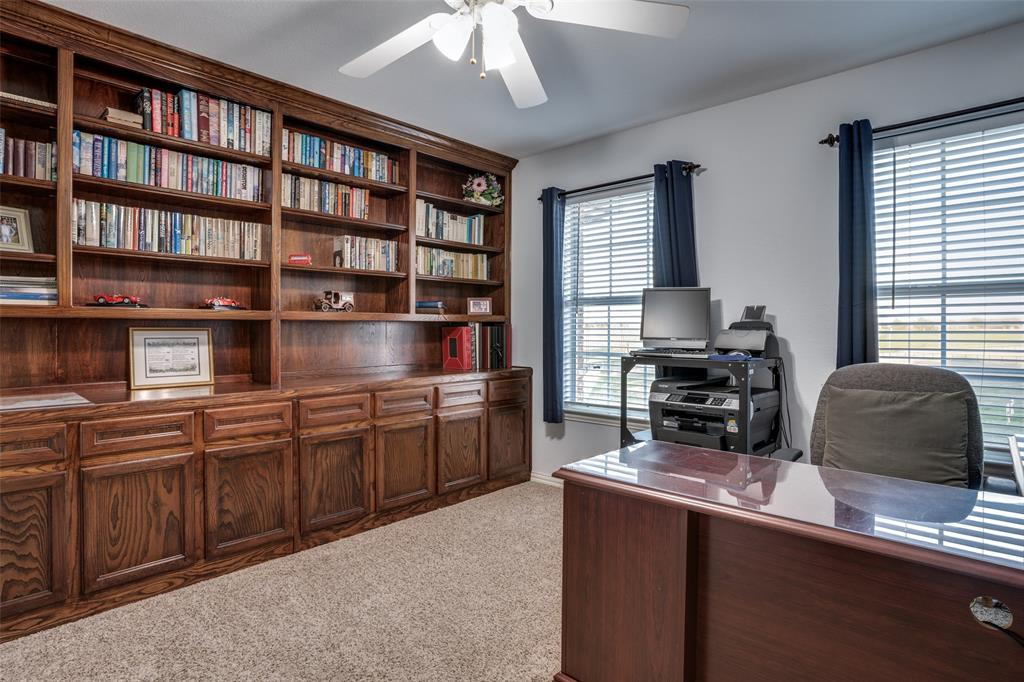 1554 Mcdonald Road, Rockwall, Texas 75032 - acquisto real estate best listing photos hannah ewing mckinney real estate expert