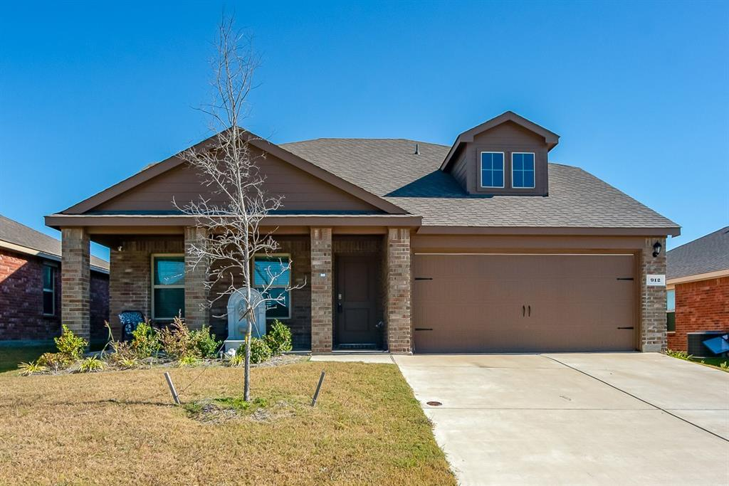 912 Mercury Drive, Princeton, Texas 75407 - Acquisto Real Estate best plano realtor mike Shepherd home owners association expert