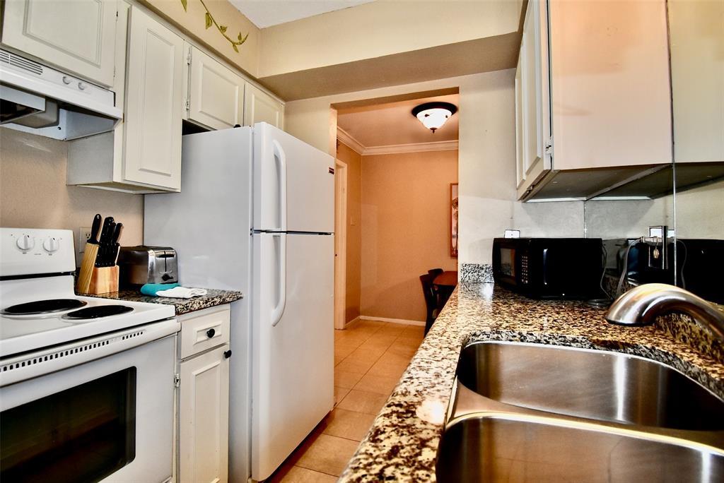 4810 Mckinney Avenue, Dallas, Texas 75205 - acquisto real estate best luxury buyers agent in texas shana acquisto inheritance realtor