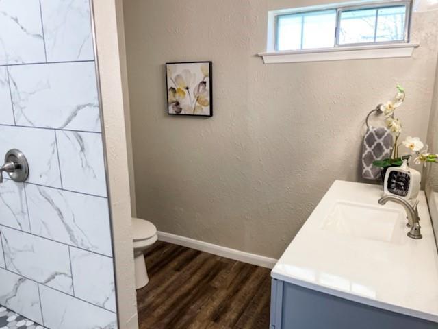 1227 Willow Glen Drive, Dallas, Texas 75232 - acquisto real estate smartest realtor in america shana acquisto