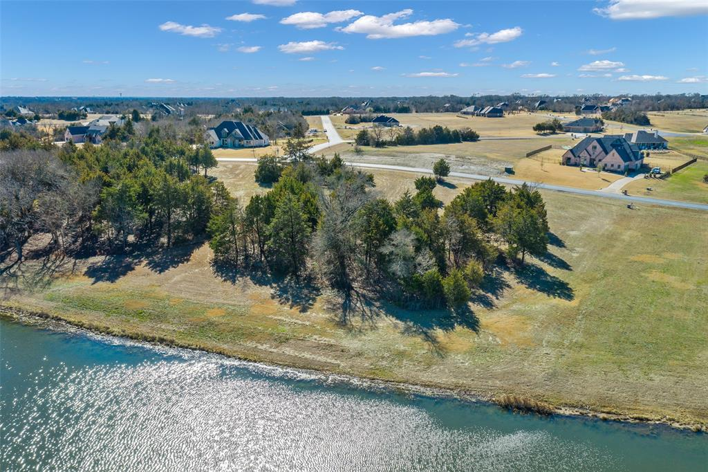 B-107 Lake Shore Drive, McKinney, Texas 75071 - acquisto real estate best flower mound realtor jody daley lake highalands agent of the year