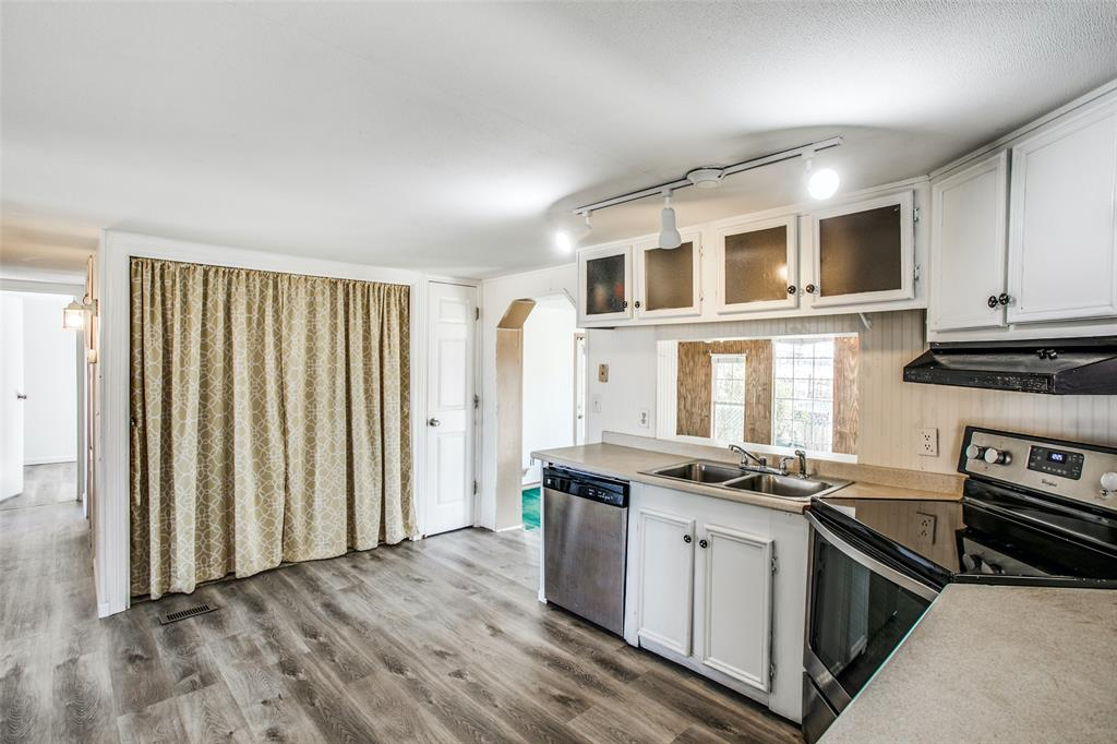 461 Oak Valley Lane, Springtown, Texas 76082 - acquisto real estate best real estate company to work for