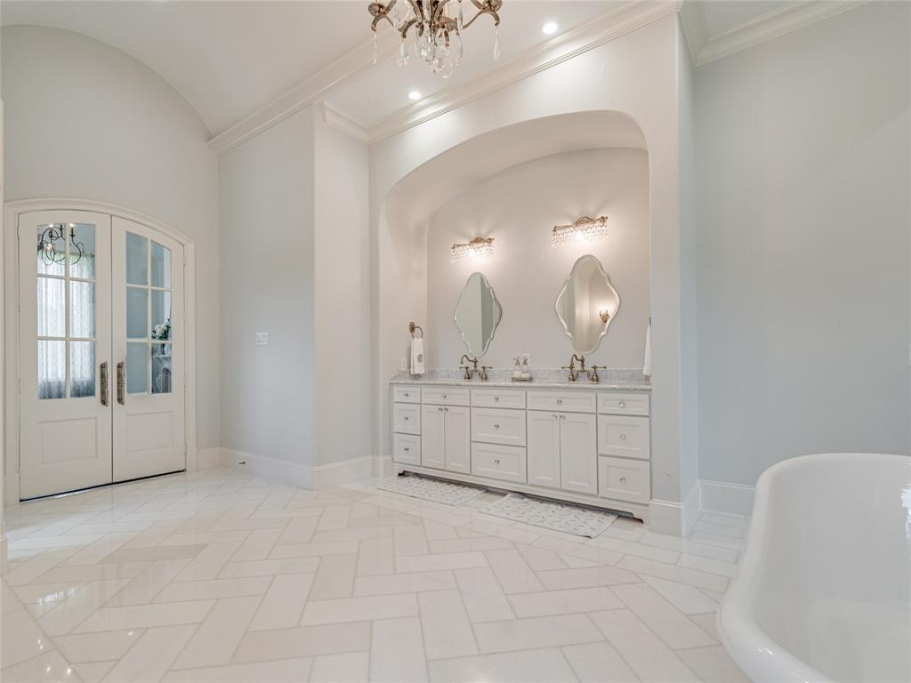 230 Oak Tree Drive, Waxahachie, Texas 75165 - acquisto real estate best photos for luxury listings amy gasperini quick sale real estate