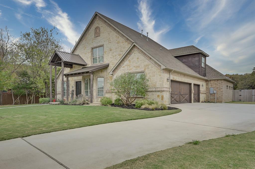 7108 Bursey Road, North Richland Hills, Texas 76182 - acquisto real estate best the colony realtor linda miller the bridges real estate