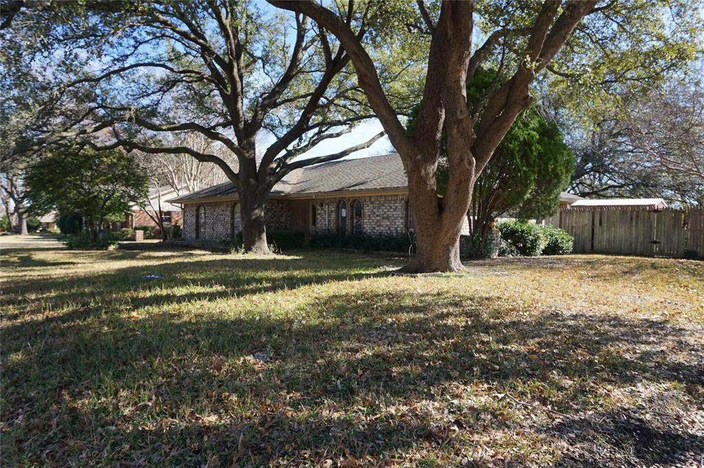 2712 Winterplace Circle, Plano, Texas 75075 - Acquisto Real Estate best mckinney realtor hannah ewing stonebridge ranch expert
