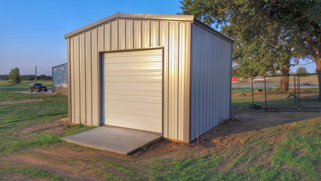 980 US Highway 287  Sunset, Texas 76270 - acquisto real estate best designer and realtor hannah ewing kind realtor